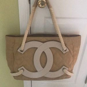CHANEL Bags - Bag